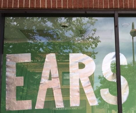 Ears Photo Kramer