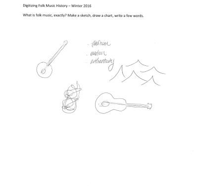 DFMH Sketch 11