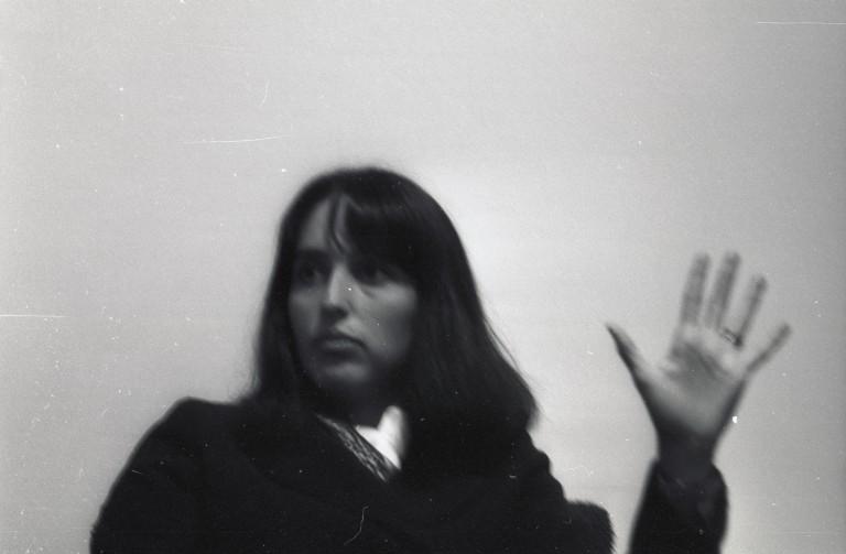 Joan-Baez Original-1968-768x503