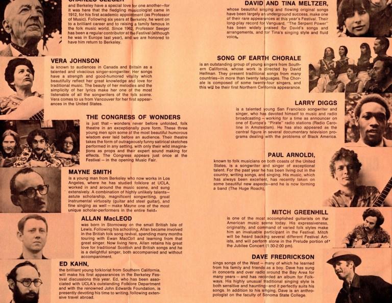 Berkeley Folk 1968-4 copy