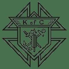 Website of Venerable Father Michael J. McGivney Honoris