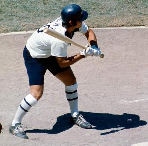 bucky-dent-white-sox-shorts
