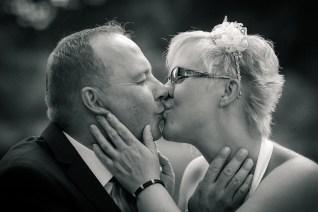 Hochzeit-Meike-und-Norman_Foto-Michael-Kaub-(42-von-56)