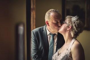 Hochzeit-Meike-und-Norman_Foto-Michael-Kaub-(52-von-56)