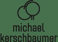 logo-michael