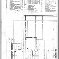 Vw T5 Radio Wiring Diagram A Light Switch And Outlet Together Volvo 850 Circuit Maker