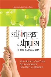 selfinterest-vs-altruism-2T
