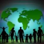 Educación integral, mundo