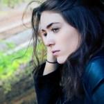 Depresión femenina y el sentido de la vida