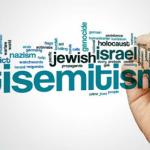 judíos antisemitismo