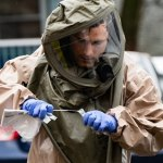 coronavirus, vacuna de la naturaleza contra el ego