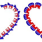 elecciones votantes meta común