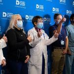 la vida después de la pandemia