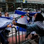 antisemitas judíos