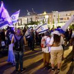 cambio Israel