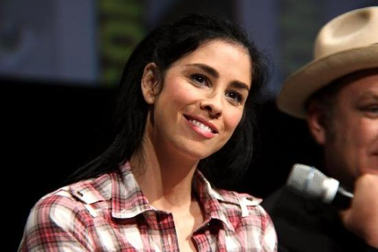 Sarah_Silverman_commons