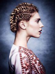 michael leonard's hair salon