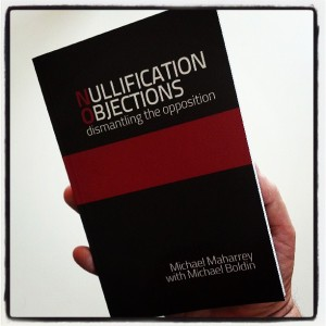 book-nullification-objections-300x300