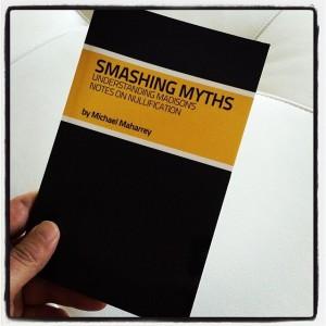 smashing-myths-madison-300x300