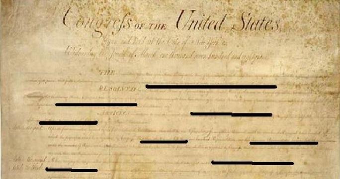 Redacted-Constitution