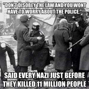 nazi_police