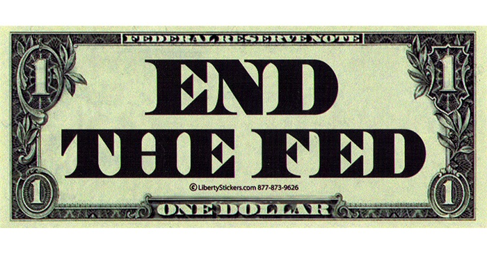 LS38_End-the-fed-dollar1