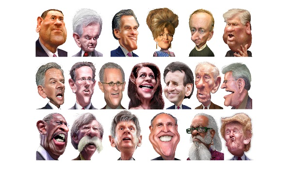 2012_Republican_Presidential_Candidates_caricatures_small