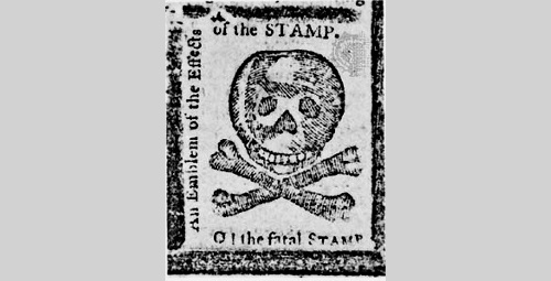 stamp-act-small