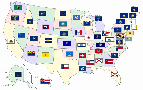 Map_of_the_United_States_with_flags small
