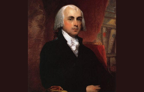 James_Madison_by_Gilbert_Stuart_1804 small