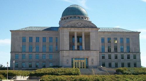 Iowa_Supreme_Court