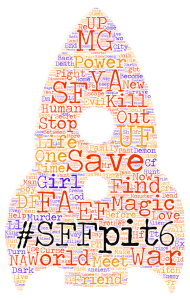 sffpit6-tagcloud