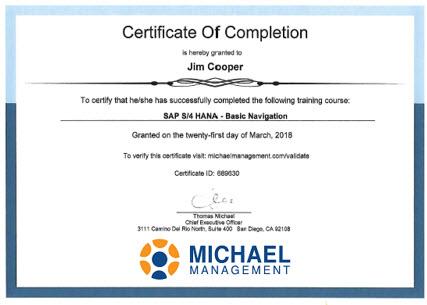SAP Training SAP HR CATS Time Sheets