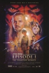 star_wars_episode1
