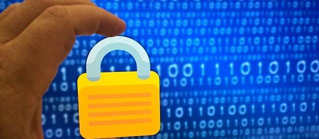 Datenschutz für Jedermann