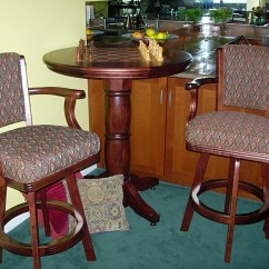 Chess Table And Chairs Hickory Chair Sofa Beds Billiards Blog Diary Of A Pool Shooter The Adventures