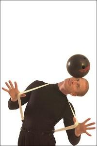 Bowlingball-600x400-bordered
