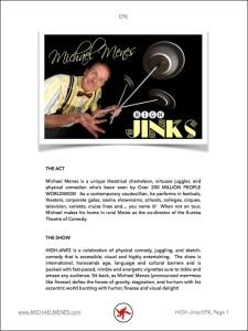 MENES-HIGHjinks-EPK-Thumb-800x600