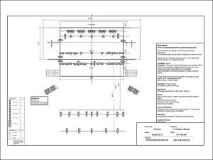 light-plot-thumb-800x600-border