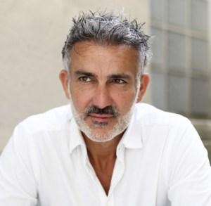 Michael Mercier acteur, actor, comédien, film, cinéma, théatre