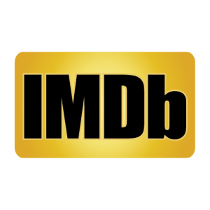 IMDB - Michael Mercier acteur, actor, comédien, film, cinéma, théatre