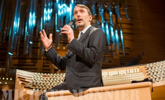 MM-OSM-ORGUE-MONTREAL-1