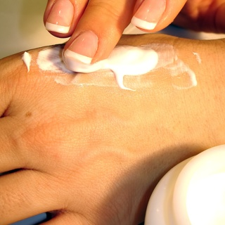 Cosmetic's Industry Questionable Ingredients
