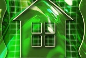 Green Home Design