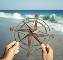 Your Life Compass