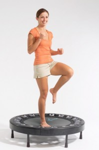 kara-exercising-mini-trampoline