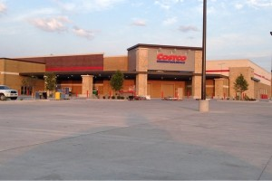 COSTCO, Sugar Land