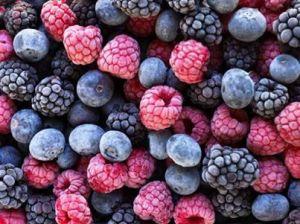 pic-frozen-berries-1
