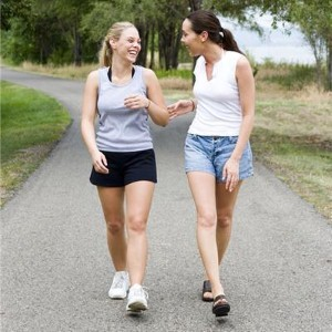pic-girls-walking-1
