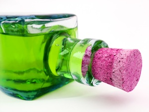 pic-green-glass-bottle-1